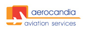 Aerocandia Aviation Services