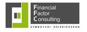 Financial Factor Consulting