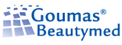 Goumas Med & Beauty
