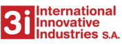 3i International Innovative Industries SA