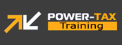 Power-Tax Training